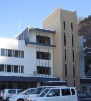 tsurumachi